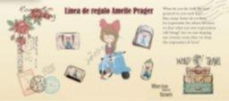 BANNER LINEA DE REGALO 2.jpg